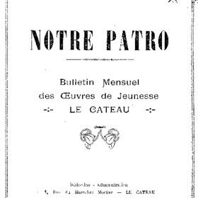 193411_notre_patro.pdf